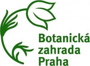 Botanicka_zahrada