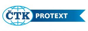 Protext-logo