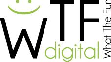 WTF-digital_logo_final