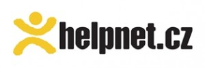 helpnet-logo_2