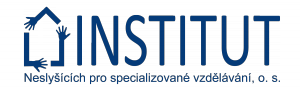 Institut Neslyšících pro specializované vzdělávání, o. s.