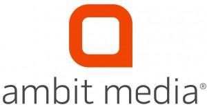 logo_Ambit