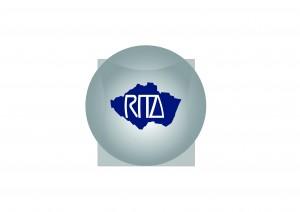 logo_rita_spad