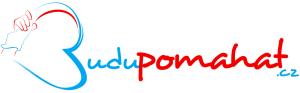 BuduPomahat_logo
