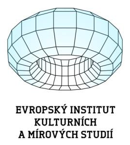 EIKMS_logo
