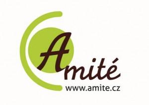amite_logo_whitegreen_web