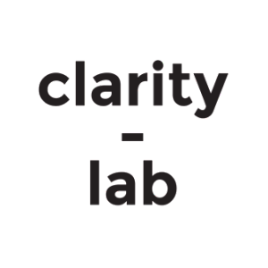clarity_lab_logo_web