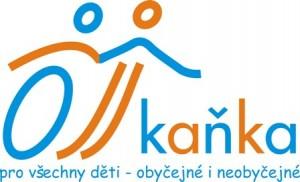 logo_kanka_web