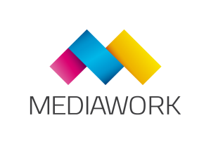 mediawork_logo_NEW2-baba_cw