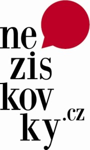 neziskovky_color