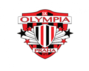 olympia_web