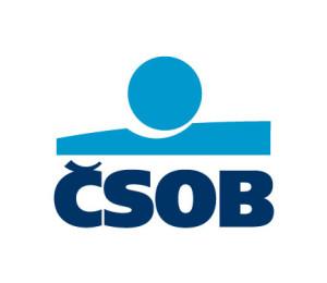 CSOB_r