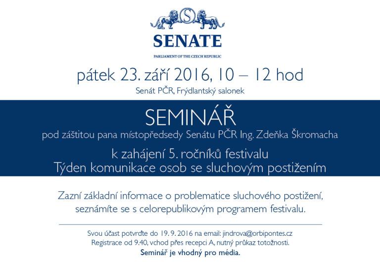 pozvanka_senat